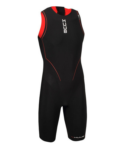 HUUB - Men's Core SKN-1 Swimskin