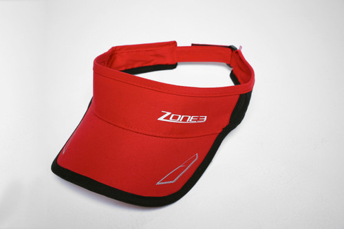 Zone3 - Coolmax Race Visor