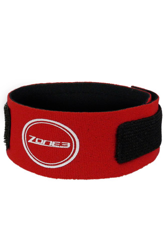 Zone3 - Neoprene Timing Chip Strap