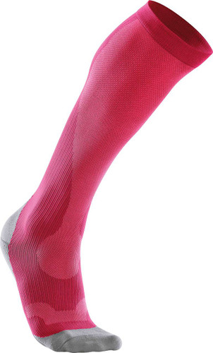 2XU - Women's Compression Performance Run Socks