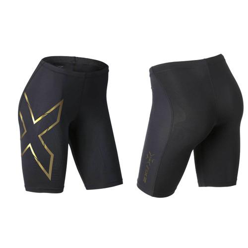2XU - Women's Elite MCS Compression Shorts