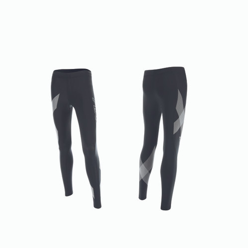 2XU - Hyoptik Compression Tights - Women's
