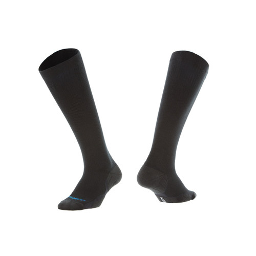 2XU - Men's 24/7 Compression Socks - AW17