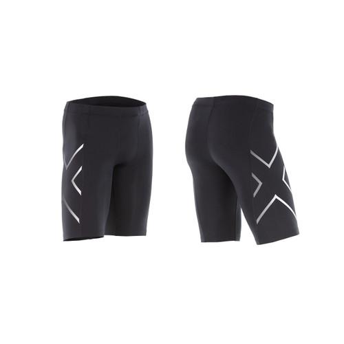 2XU - Men's Compression Shorts - AW17