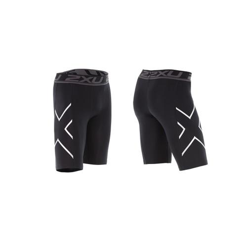 2XU - Men's Compression Shorts - 2017