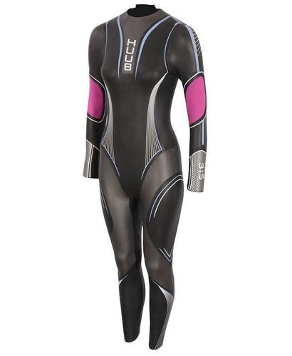 Huub - Women's Acara 3.3 Wetsuit