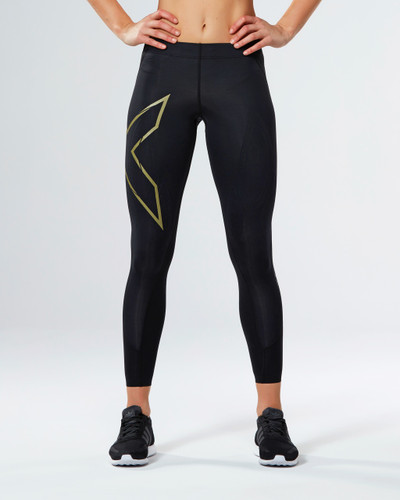 2XU - Women's MCS All Sports Compression Tights - AW17