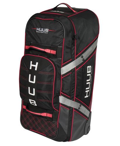 HUUB - Travel Wheelie Bag