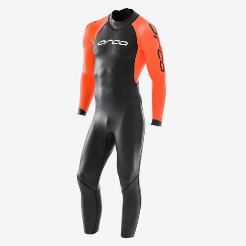 Orca - Openwater  Wetsuit - Men's - 2017