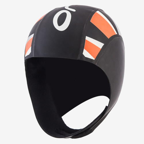 Orca - Thermal Neoprene Swim Cap