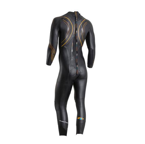Blue Seventy - 2017 Reaction Wetsuit - Men's