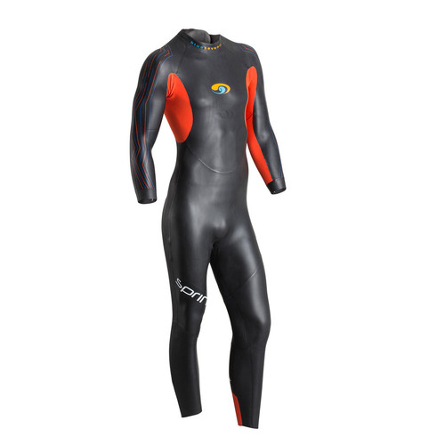 Blue Seventy - 2017 Sprint Wetsuit - Men's