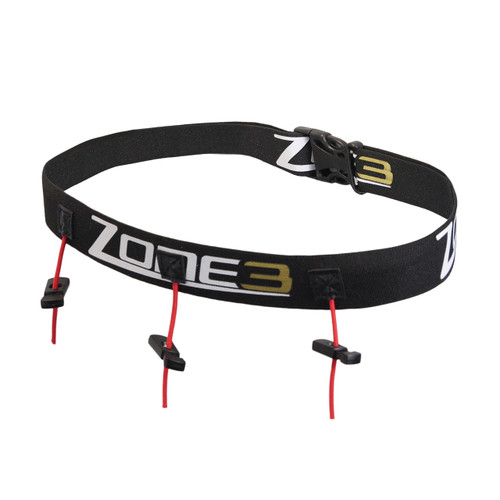 Zone3 - Children's Race Belt