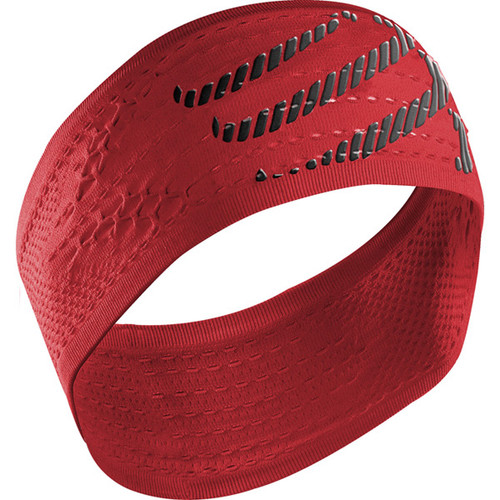 Compressport - HeadBand On/Off