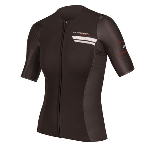 Endura - Women's QDC Drag2Zero - Short Sleeve Jersey