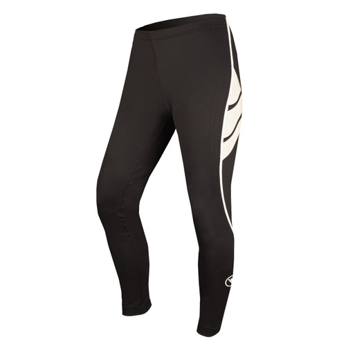 Endura - Women's Luminite Tight