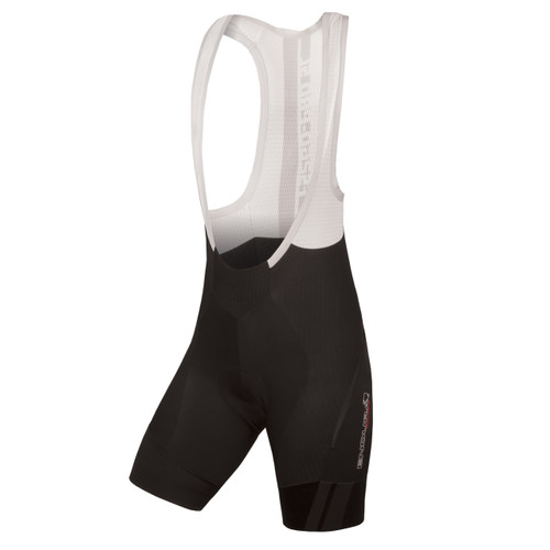 Endura - Women's Pro SL DS Bib Short (Narrow-Pad)