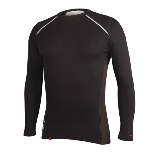 Endura - Transmission II Long Sleeve Baselayer