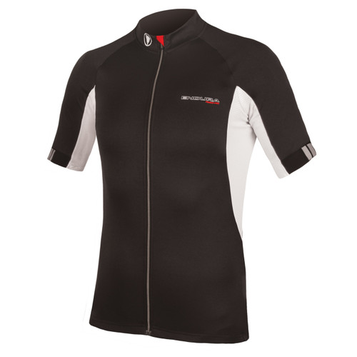 Endura - FS260-Pro III Men's Short Sleeve Jersey