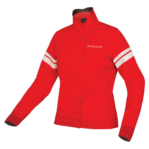 Endura - Women's Pro SL Shell Jacket