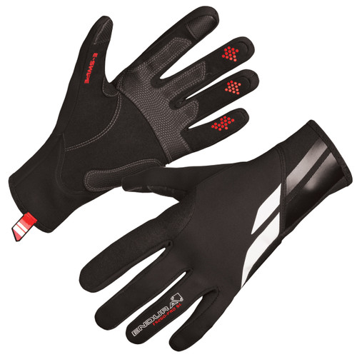 Endura - Pro SL Windproof Glove