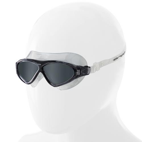Orca - Goggle Mask