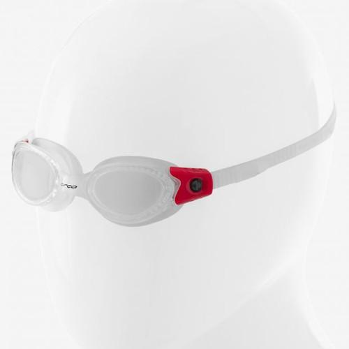 Orca - Junior Goggles