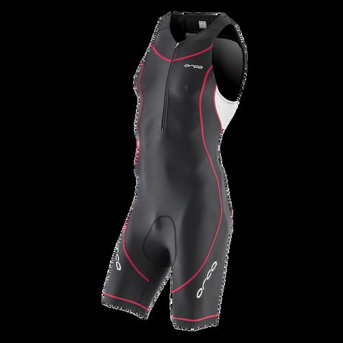 Orca - Core Basic Race Suit - Men's - 2018