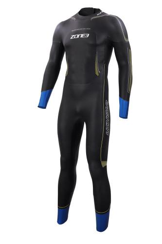 Zone3 - Vision Wetsuit - Men's - 2018