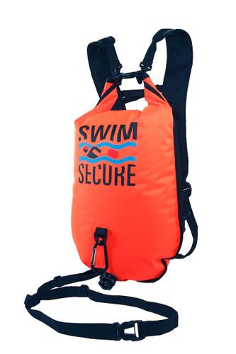 Swim Secure - Wild Swim Bag