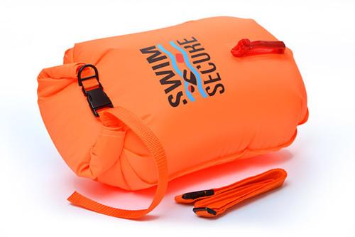 Swim Secure - Dry Bag