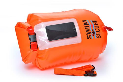 Swim Secure - Dry Bag Window