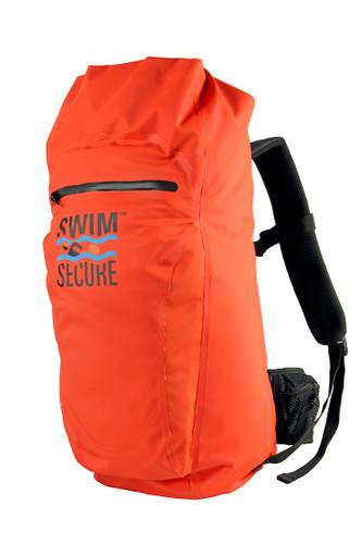 Swim Secure - Kit Bag