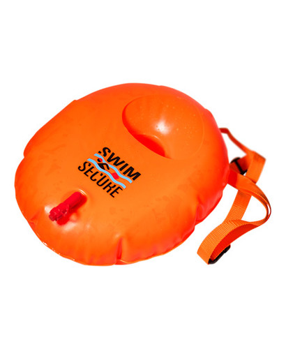 Swim Secure - Hydration Float