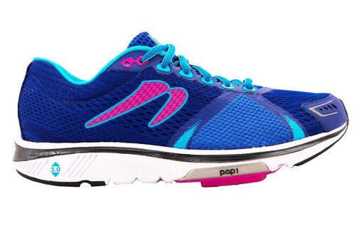 829a287003a Buy natural running shoes   OFF64% Discounts