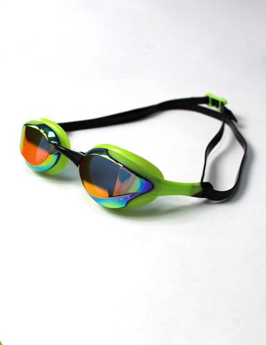 Zone3 - Volaire Streamline Racing Goggles - Mirror Revo Lens