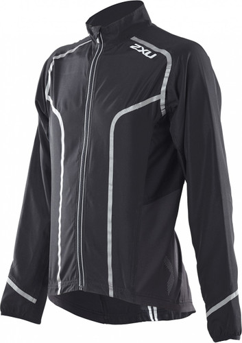 2XU Active 360 Run Jacket - Men's - Size Small Only