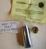 1966-1967 GTO/LeMans Shift Knob Thread Kit Adapter