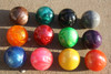 Pearl Colors - Pearly Shift Knob