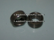 Lambo Door Bearing  2pcs Set