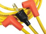 Accel 4045 Custom Fit Ignition Wire Set