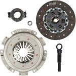 AMS Automotive 17-013 New Clutch Kit