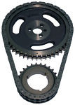 Cloyes Gear & Product 9-3110 Engine Timing Set
