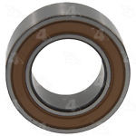Four Seasons 25211 Air Conditioning Clutch Bearing