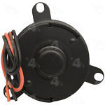 Four Seasons 35104 Radiator Fan Motor