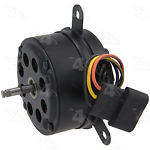 Four Seasons 35159 Radiator Fan Motor
