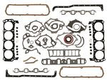 Mr. Gasket 7121 Master Engine Kit