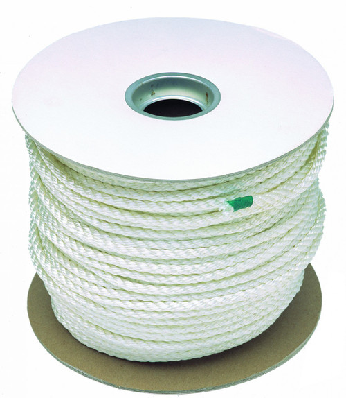 600 feet roll of rope.