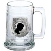 United States P.O.W. M.I.A. Stein Mug