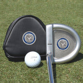 United States Navy Tradition Putter